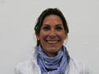 Stiftungskuratorin Kerstin Leitner im Beirat des Heidelberger Kunstvereins e.V.
