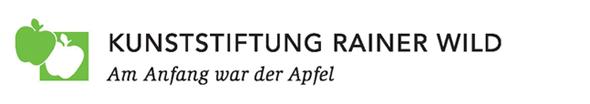 KUNSTSTIFTUNG RAINER WILD