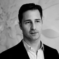 Sebastian Fath, Direktor Galerie Sebastian Fath