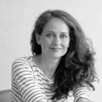 Ursula Schöndeling, Direktorin Heidelberger Kunstverein